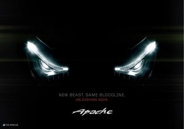 next-gen-2015-tvs-apache-teaser-image-features-design