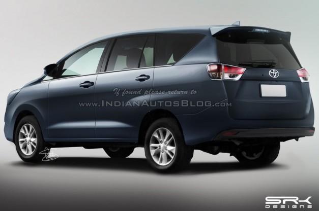 next-gen-2016-toyota-innova-rear-render