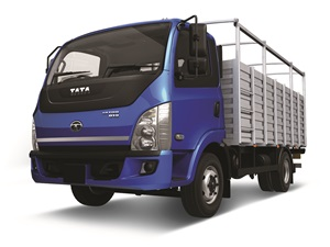 tata-ultra-trucks-launched-sri-lanka