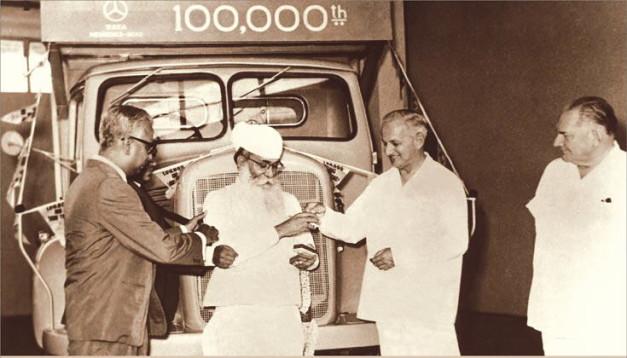 1965-tata-motors-truck-manufacturing-jamshedpur