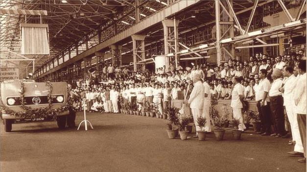 1969-tata-motors-truck-manufacturing-jamshedpur