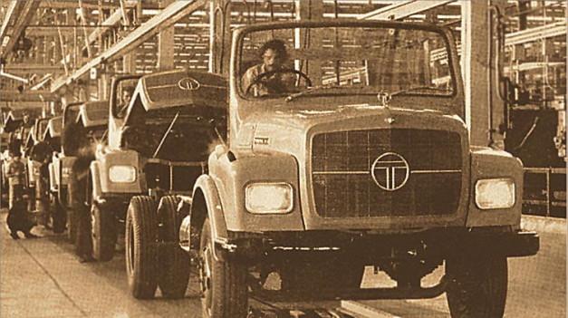 1977-tata-motors-truck-manufacturing-jamshedpur