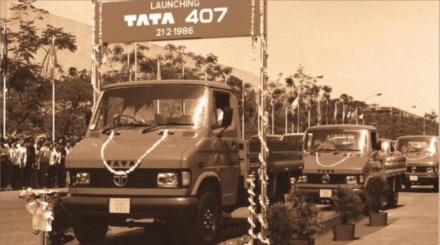1986-tata-motors-truck-manufacturing-jamshedpur
