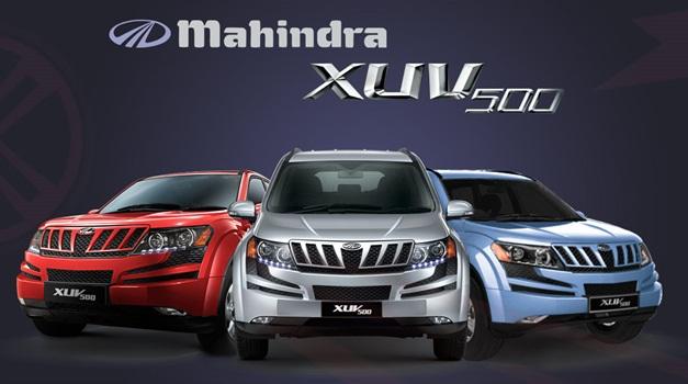 2014-mahindra-XUV500-recall-over-faulty-vacuum-pump