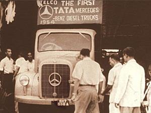 2014-tata-motors-60-years-truck-manufacturing-jamshedpur