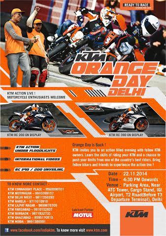 22nd-november-2014-ktm-orange-day-delhi