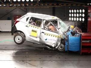 datsun-go-fail-global-ncap-crash-test-video