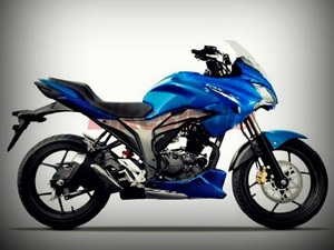faired-suzuki-gixxer-155-price-pics-details