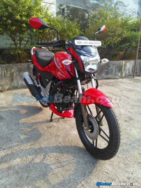 hero-xtreme-sports-front-view