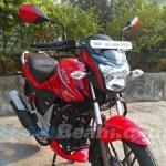 hero-xtreme-sports-price-pics-details-launch