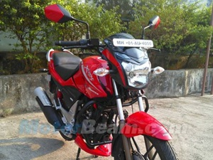 hero-xtreme-sports-price-pics-details-launch