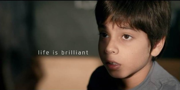hyundai-india-corporate-campaign-life-is-brilliant