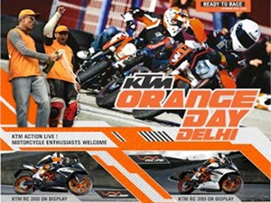 ktm-orange-day-delhi-22nd-november-2014