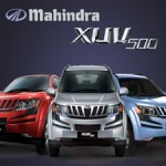 mahindra-recalls-scorpio-xuv500-xylo-over-faulty-vacuum-pump