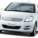 maruti-suzuki-hybrid-technology-hatchbacks