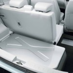 maruti-suzuki-swift-hybrid-car-boot-space-inside