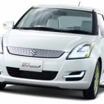 maruti-suzuki-swift-hybrid-car-front