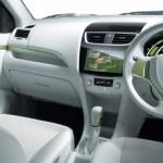 maruti-suzuki-swift-hybrid-car-interior