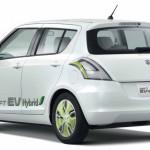 maruti-suzuki-swift-hybrid-car-rear