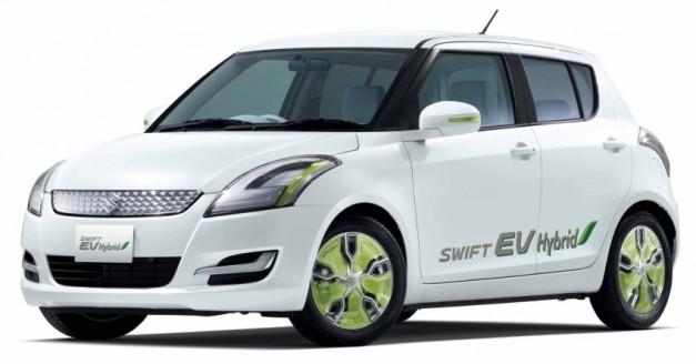 maruti-suzuki-swift-hybrid-car-side