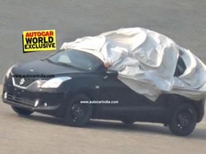 maruti-suzuki-yra-hatchback-first-photo-surfaces-online
