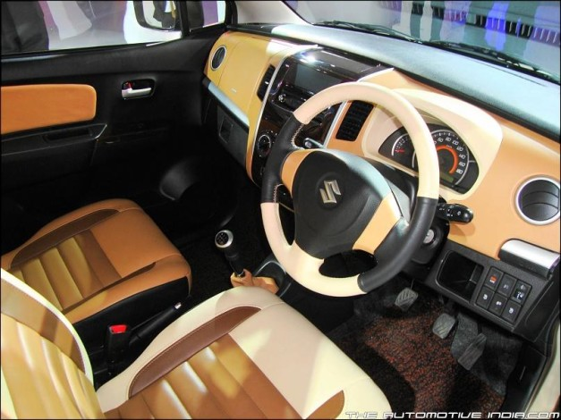 maruti-wagon-r-xrest-dashboard