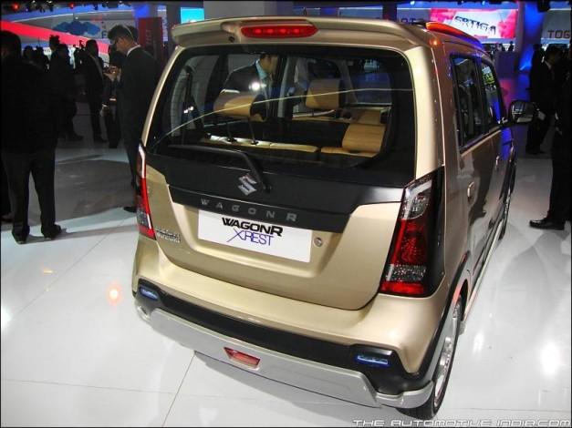 maruti-wagon-r-xrest-rear