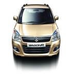 maruti-wagonr-15-lakh-sales-mark-front