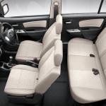 maruti-wagonr-15-lakh-sales-mark-interior-inside