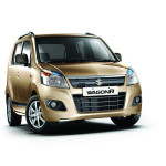 maruti-wagonr-15-lakh-sales-mark-side