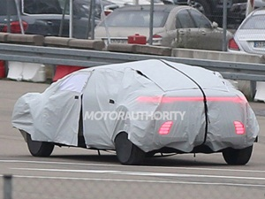 mercedes-benz-autonomous-car-concept-spied