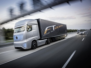 mercedes-benz-future-truck-2025-price-pics-details