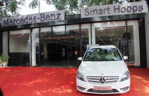 mercedes-benz-srm-smart-hoops-kanpur-uttar-pradesh-001