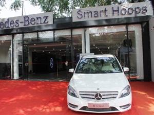 mercedes-benz-srm-smart-hoops-kanpur-uttar-pradesh