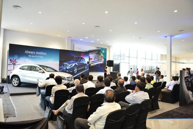 mercedes-benz-world-class-3s-facility-nashik-001