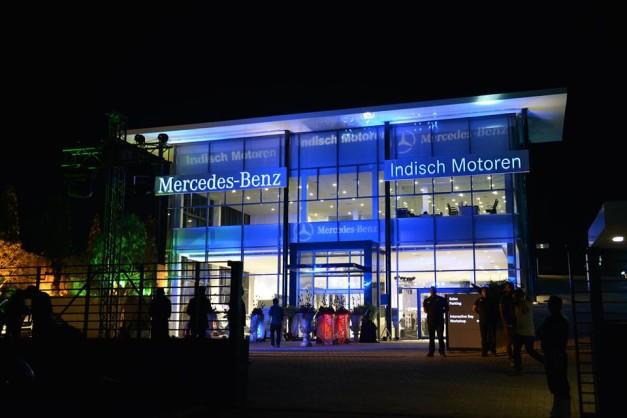 mercedes-benz-world-class-3s-facility-nashik-003