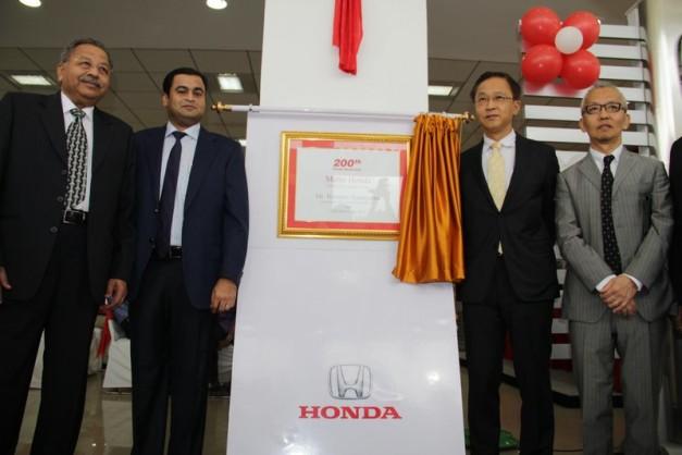 metro-honda-secunderabad-honda-200-dealerships-india
