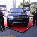 mitsubishi-pajero-sport-4x2-automatic-front-end-india