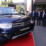 mitsubishi-pajero-sport-4x2-automatic-front-fascia-india