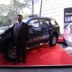 mitsubishi-pajero-sport-4x2-automatic-sideview-india