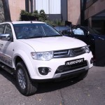 mitsubishi-pajero-sport-4x2-automatic-white-solid-india