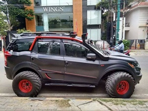 modified-mahindra-xuv500-customized-bangalore