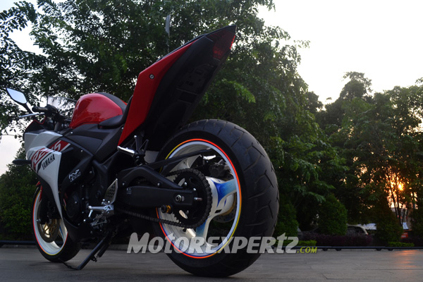 modified-yamaha-yzf-r25-indonesia-rear-view