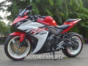 modified-yamaha-yzf-r25-indonesia