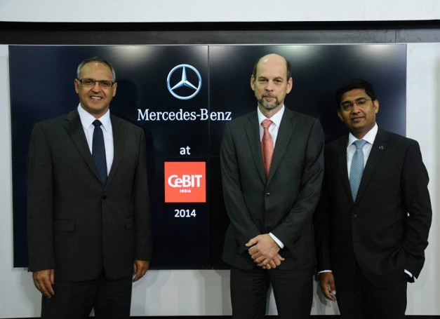 new-2015-mercedes-c-class-previewed-bangalore (3)