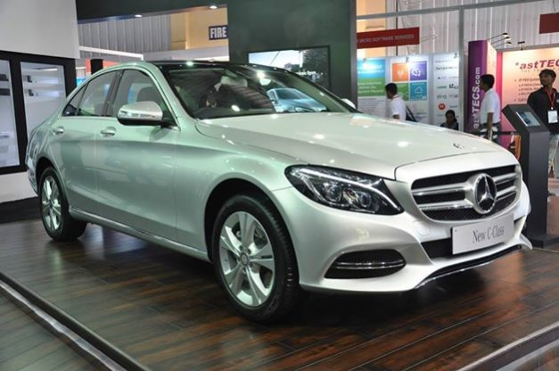 new-2015-mercedes-c-class-previewed-bangalore (4)
