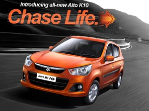 new-maruti-alto-k10-launched-india