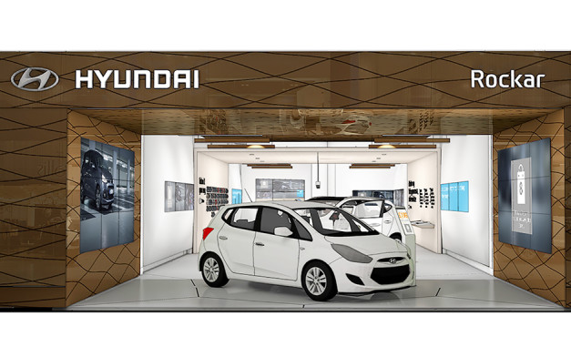 rockar-hyundai-worlds-first-digital-automotive-retail-experience-001