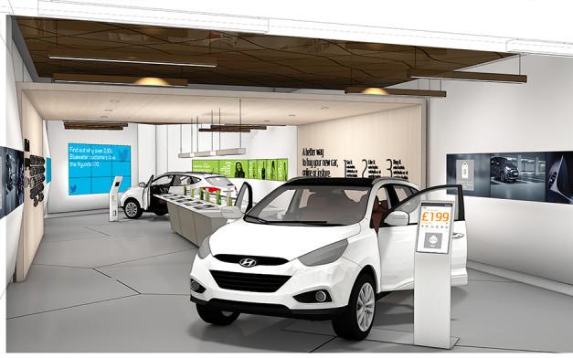 rockar-hyundai-worlds-first-digital-automotive-retail-experience-002