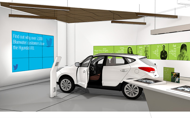 rockar-hyundai-worlds-first-digital-automotive-retail-experience-003